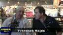František Majda autor článků