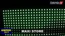 Novinky Maxi store na AMPERu 2011