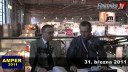 AMPER 2011 - O firmě Profess: představení profesní instrumentace