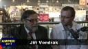 Profesor Vondrák: V oblasti elektromobility existuje stále mnoho nezodpovězených otázek
