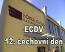 ECDV: 12. cechovní den cechu Drahanská vrchovina