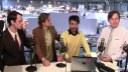AMPER 2012 Filmový štáb o Phoenix Contest (úterý)