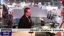 PEVOT: Dieselgenerátory, které budou mít uživatelé i údržbáři rádi