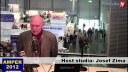 ARID: Josef Košťál s Josefem Zimou o ochraně patentového práva