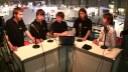 AMPER 2012 zprávy z veletrhu závěr (pátek 15:05)