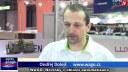 WAGO: Ondřej Dolejš o I/O systému 750