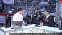 ABB: O rozvodnicích Mistral 65 na AMPERu 2014