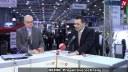 DEHN: Jan Hájek s Ivanem Rezkem o svodičích a jejich využití