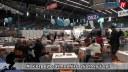 Výstava SONEPAR 2014 právě nyní!