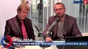 MSV 2014: Nový hořák, o 40 % lehčí, usnadní svářečům práci
