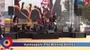 LAPP KABEL: Spojení rockové hudby a portfolia Lapp Kabel na MSV 2014