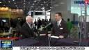 Průmysl 4.0 - Inovace ve společnosti Siemens