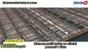 Trubko STORY #6: Elektroinstalační trubky do betonu