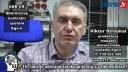 SI#16# Jaká je podle Viktora Strouhala udávaná záruka přístrojů versus celé systémové instalace?