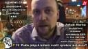 SI#19# Jakub Horna radí podle jakých kritérií zvolit výrobce systémové instalace