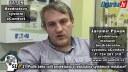 SI#21# Jak by Jaromír Pávek volil projektanta systémové instalace