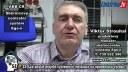 SI#22# Lze podle Viktora Strouhala zaslat projekt systémové instalace na oponenturu výrobci?