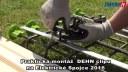 DEHN clip na Elektrické Spojce 2016