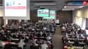 Jaká byla 53. konference SOLID Teamu 2016