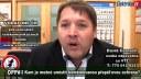 OPP#2# Kam podle Davida Černocha umístit kombinovanou přepěťovou ochranu?