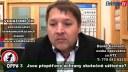 OPP#3# Jsou podle Davida Černocha přepěťové ochrany skutečně užitečné?