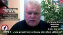 OPP#3# Jsou podle Wolfganga Markse přepěťové ochrany skutečně užitečné?