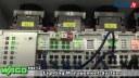 WAGO IN#12: Optimální osvětlení hal s Lighting Management