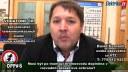OPP#6# Musí být podle Davida Černocha po montáži hromosvodu doplněna v rozvaděči přepěťová ochrana?