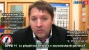 OPP#11# Je podle Davida Černocha přepěťová ochrana v novostavbách povinná?