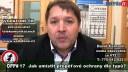 OPP#17 Jak podle Davida Černocha umístit přepěťové ochrany dle typů?