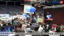 Hradecká výstava SONEPAR 2017