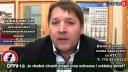 OPP#18 Je podle Davida Černocha vhodné chránit přepěťovou ochranou i světelný obvod?