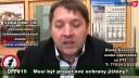 OPP#19# Musí být podle Davida Černocha přepěťové ochrany jištěny?