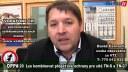 OPP#20# Lze podle Davida Černocha kombinovat přepěťové ochrany pro sítě TN-S a TN-C?