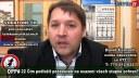 OPP#22# Čím podle Davida Černocha podložit požadavek na osazení všech stupňů přepěťových ochran?