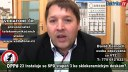 OPP#23 Instaluje se podle Davida Černocha SPD stupeň 3 ke sklokeramickým deskám?