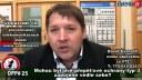 OPP#25# Mohou být podle Davida Černocha dvě přepěťové ochrany typ 3 zapojené vedle sebe?