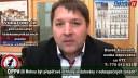 OPP#28# Mohou být podle Davida Černocha přepěťové ochrany instalovány v nebezpečných zónách?