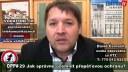 OPP#29# Jak podle Davida Černocha správně uzemnit přepěťovou ochranu?