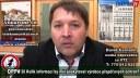 OPP#30 Kolik informací by měl podle Davida Černocha poskytovat výrobce přepěťových ochran?