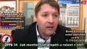 OPP#34 Jak podle Davida Černocha monitorovat přepětí a rušení v síti?
