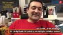 JSS: Za čím by Jan Hájek stál, pokud by nechtěl být v souladu s normou