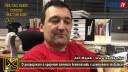 JSS: O pospojování a spojení zemniče hromosvodu s uzemněním instalace
