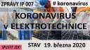 IP007# Oldřich Morávek zrušené zakázky nahrazuje menšími instalacemi ...