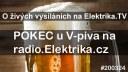 IP007# O plánovaných webinářích u V-piva s Honzou a Petrem