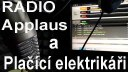 IP007# Plačící elektrikáři nad státním rozpočtem na sklonku roku 2020