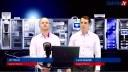 LIVE Rittal: RiCS – snadný návrh skříní VX25 a příslušenství